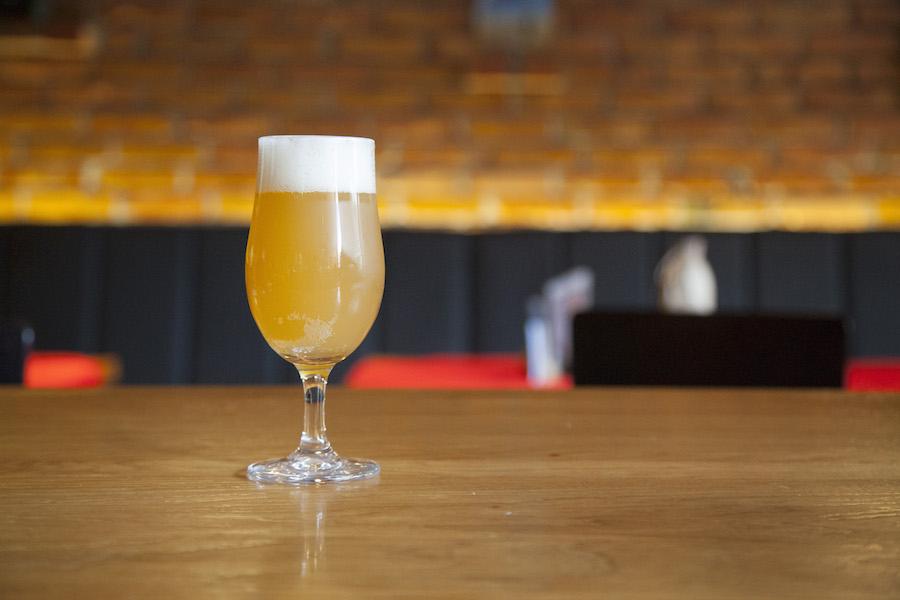 craft piva novi sad