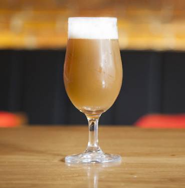 bitter pivo brauhaus