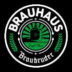 brauhaus pivnica logo